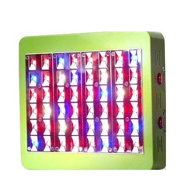 Mars LED Grow Light