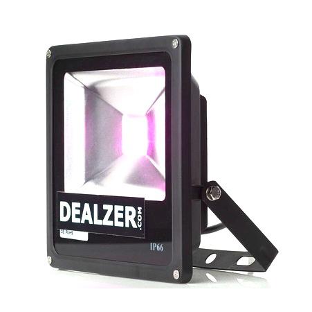 Quazar LED Lighting
