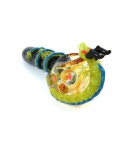 Dragon Ball Z Pipe