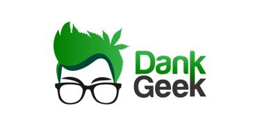 Dank Geek