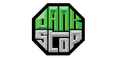 Dankstop Smoke Shop