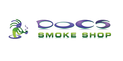 Docs Smoke Shop