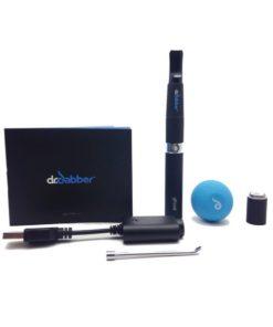 Dr. Dabber Ghost Pen Vaporizer