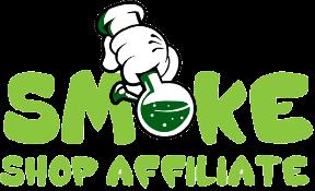 Smoke Shop Affiliate