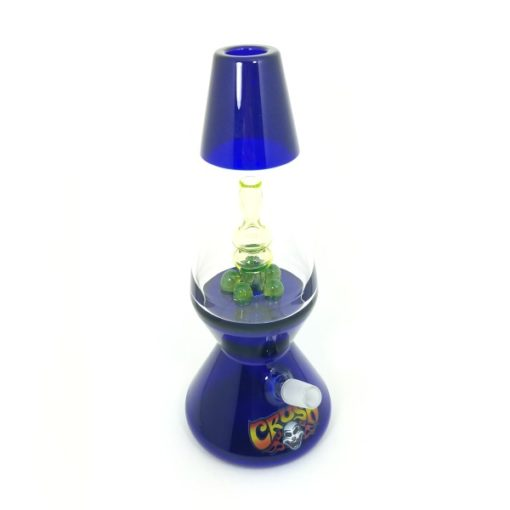 Lava Lamp Oil Rig