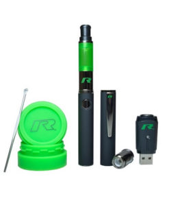 This-Thing-Rips-R2-Series-Vape-Pen-Kit