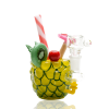 Empire-Glassworks-Pineapple-Oil-Rig