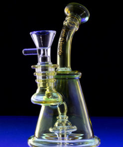 Sesh Supply Comus Mini Rig