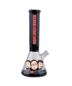 Trailer Park Boys The Boys Bong