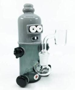 Baby Bender Dab Rig