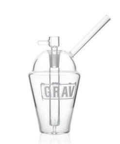 Grav Labs Slush Cup