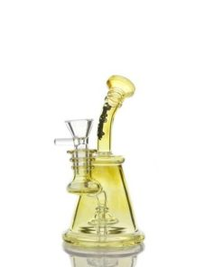 Sesh Supply Comus with Spinning UFO Perc