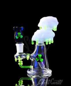 Mini Cloud Mini Rig