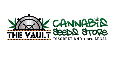 Cannabis Seed Store