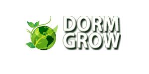 Dorm Grow LED